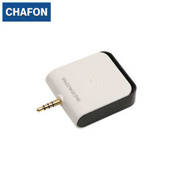 CF-H201 UHF mini audio reader/writer used for access control - DISCOUNT ITEM  8% OFF All Category