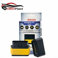 Launch X431 EasyDiag 2 0 Diagnostic Tool Launch Easydiag 2 0 Easy Diag For Android IOS
