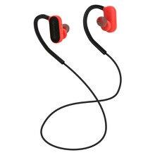 Newest Bluetooth 4.2 Wireless Headphone Stereo Sports Neckba