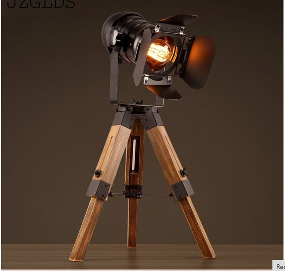 Popular nautical lamps buy cheap nautical lamps lots from for Cheap tripod lamp
