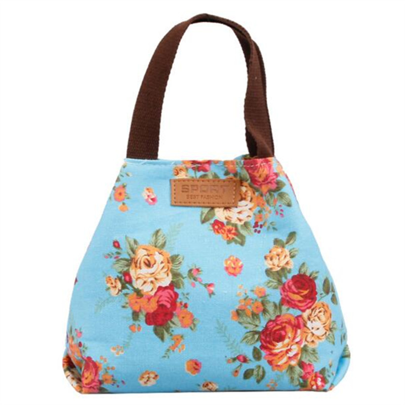 Ladies Fabric Bags Promotion-Shop for Promotional Ladies Fabric ...