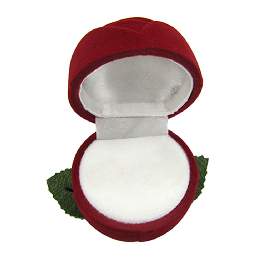 PM1495626368_NEW-Red-Rose-Jewelry-Box-Wedding-Ring-Gift-Case-Earrings-Storage-Display-Holder-4XBS (3)
