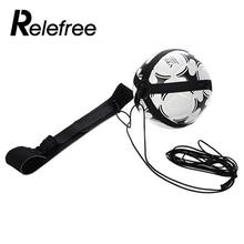 Football Training Equipment Solo Soccer Trainer