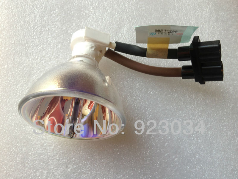 projector lamp SP.86J01GC01 for  OPTOMA CP705 DS303 DS302 DS603 EP706 EP707 EP708 EP709 FS704  original projector bulbs sp 86j01gc01 for optoma ds303 ds603 ep707 ep708 fs704 original bare lamp free shipping
