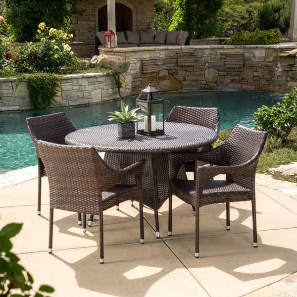 Compare prices on outdoor cafe furniture online shopping for Cheap cafe furniture