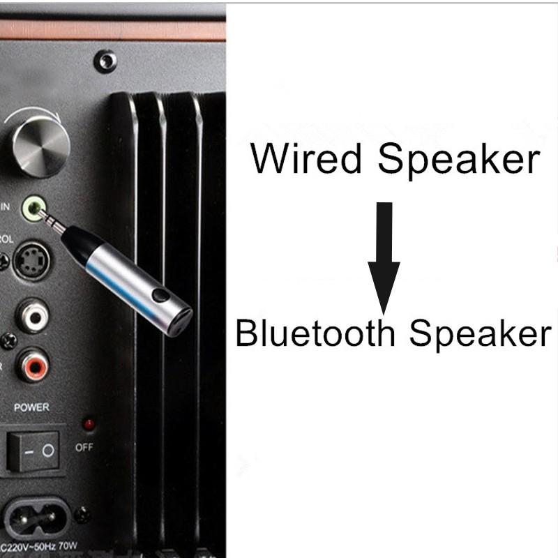 E0801-Bluetooth receiver-9