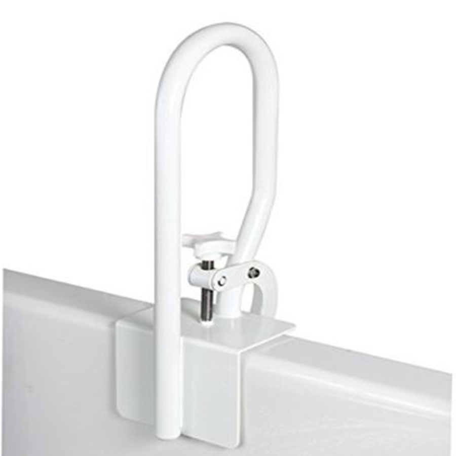 GX.Diffuser Bathroom Safety handrail Grab Bar Bathtub Safety Bar ...