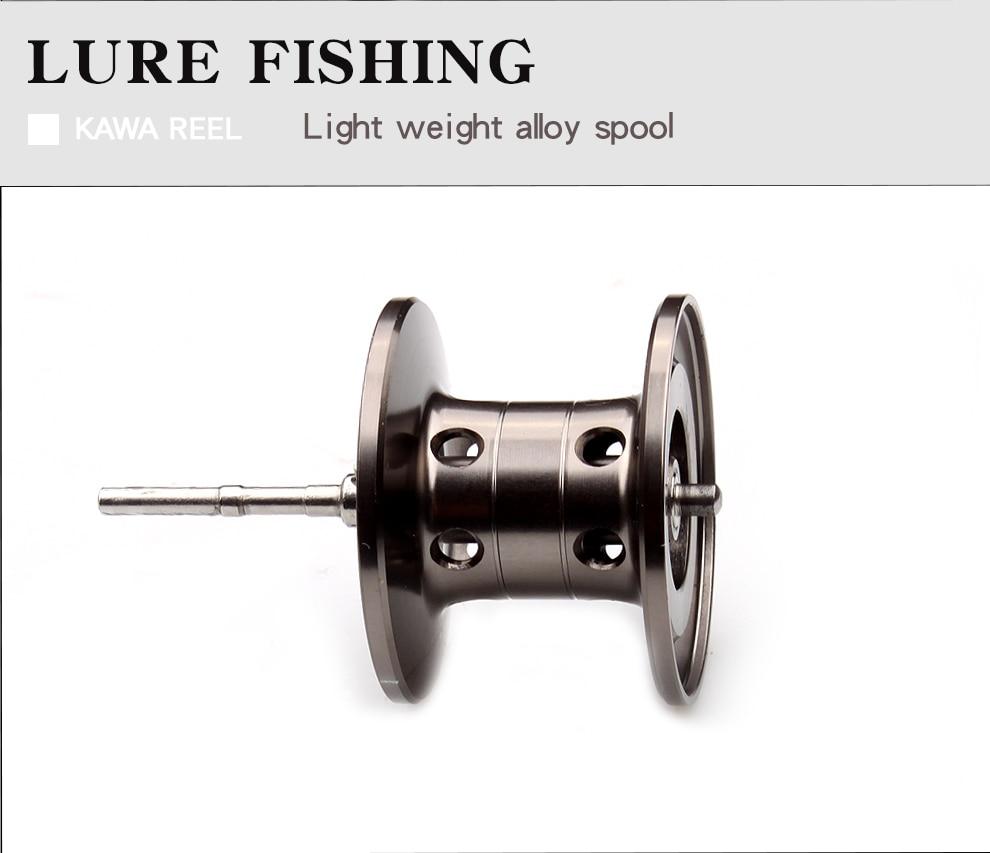 Cheap Carretilhas de pesca