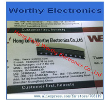 Free  shiping    10PCS/LOT  TRANS PREBIAS DUAL PNP UMT6   UMB1NTN