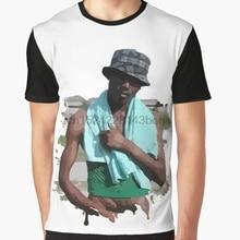 Negro Buy On Get Free Shipping And Shirt TukiOPXZ