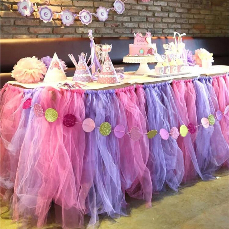 Home & Garden 22m Shiny Crystal Tulle Roll Organza Sheer Gauze Diy Girls Tutu Wedding Party Decor Baby Shower Decor Supply 8zsh759 Sale Overall Discount 50-70%