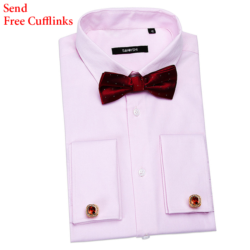 Compare Prices On French Cuff Shirts Online Shopping Buy