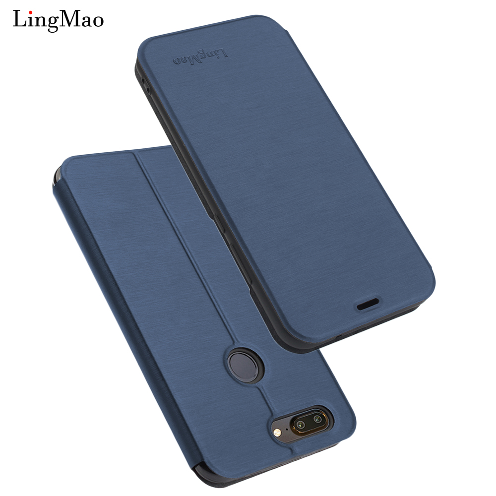 Oneplus 5T Case Luxury Leather Case for OnePlus 5T Wallet Flip Cover for One Plus 5T 5 T A5010 6.01