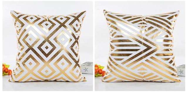 HTB1vx5GGH1YBuNjSszhq6AUsFXaw.jpg 640x640 - decor, cushions - Jolie Cushion Cover Collection