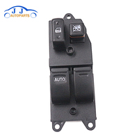 YAOPEI NEW High Quality Power Window Switch For Toyota Camry ACV4 84820 10100 8482010100