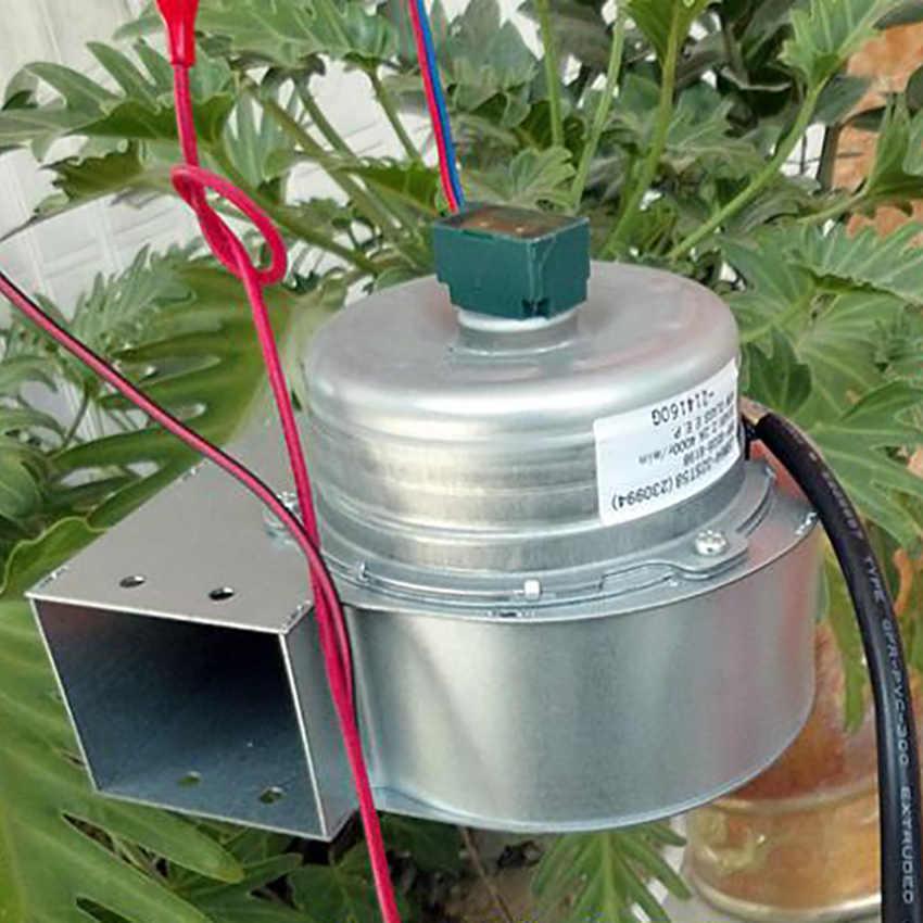 高品質 DC12V-24V 電磁石家庭用家電掃除機小容量大吸引電磁磁気