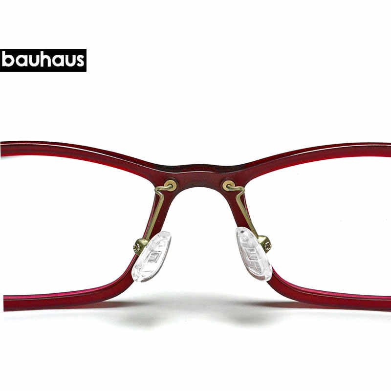 Ücretsiz kargo yeni miyopi çerçeve yeni moda tasarım ultem optik çerçeve okuma gözlüğü