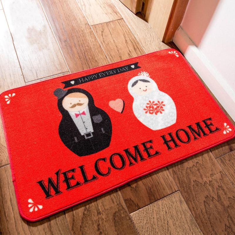 Tapis de cuisine tapis de cuisine noir pas cher tapis for Tapis de cuisine absorbant