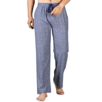 mens lounge pants mens christmas pajamas mens fleece pyjamas mens silk pajamas mens nightwear men's nightgowns Men's Clothing & Accessories
