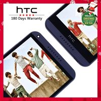 Original 5 5 Display For HTC Desire 816 LCD Touch Screen With Frame 816 Display Digitizer