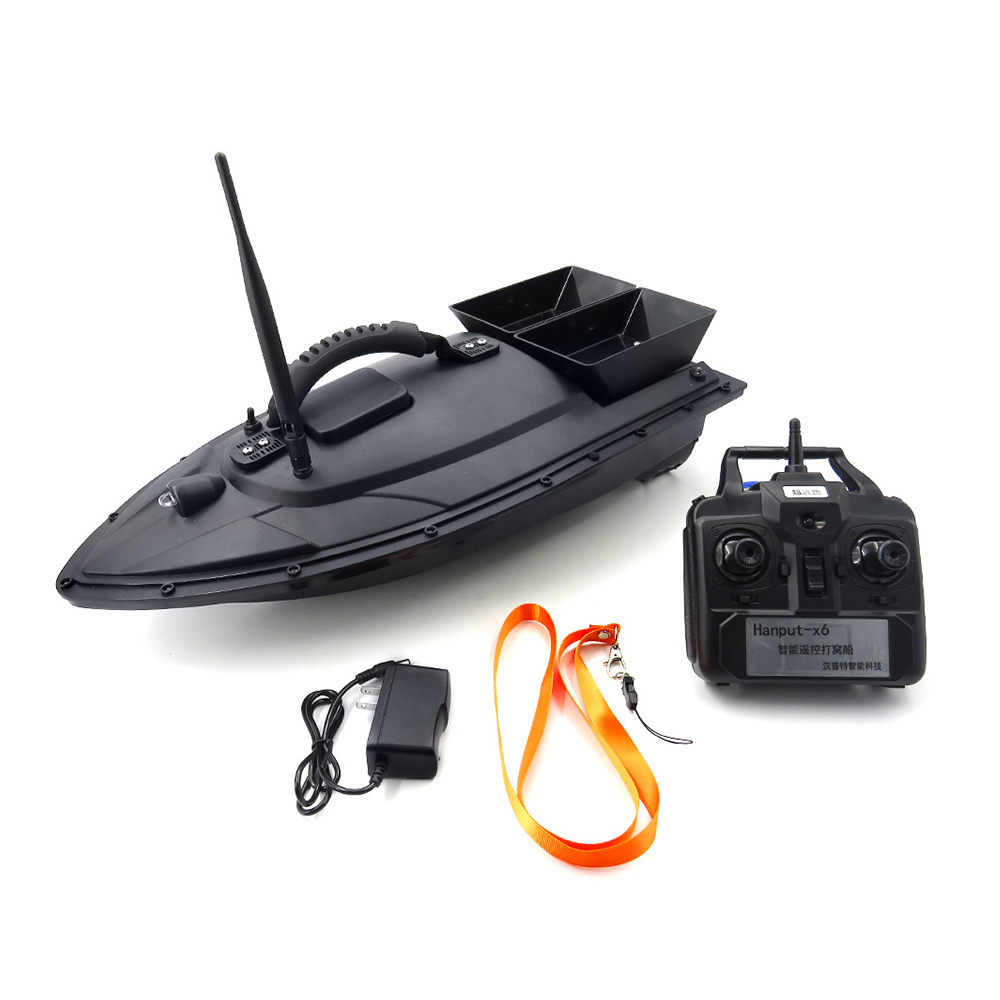 2011-5_Flytec_Fish_Finder_2kg_Loading_2pcs_Tanks_with_Double_Motors_500M_Remote_Control_Sea_RC_Fishing_Bait_Boat_with_Casting_19