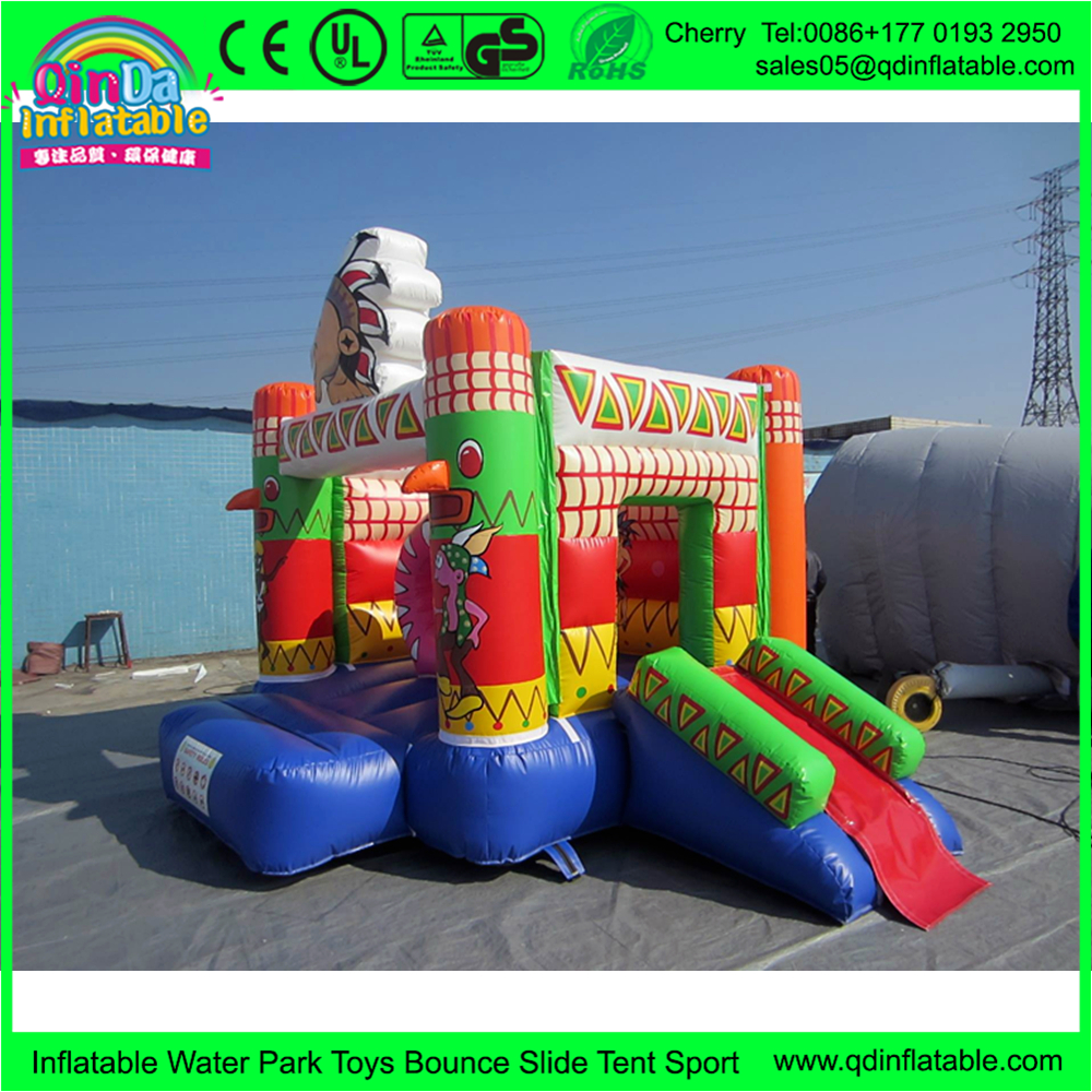 commercial indoor kids inflatable bounce house for sale and rentals - Bounce House For Sale