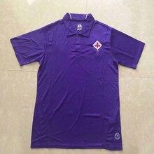 2018 2019 Fiorentina Home Adult T shirts 10 PJACA 9 SIMEONE 8 GERSON 25  CHIESA 13 1fa8b3aad