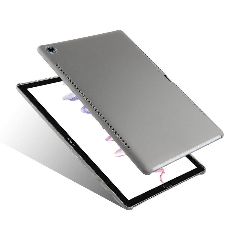 Case For Huawei MediaPad M5 Pro 10.8