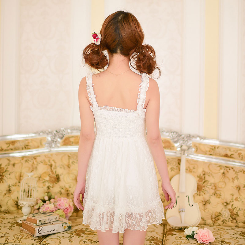 elbise yay USD tarzı
