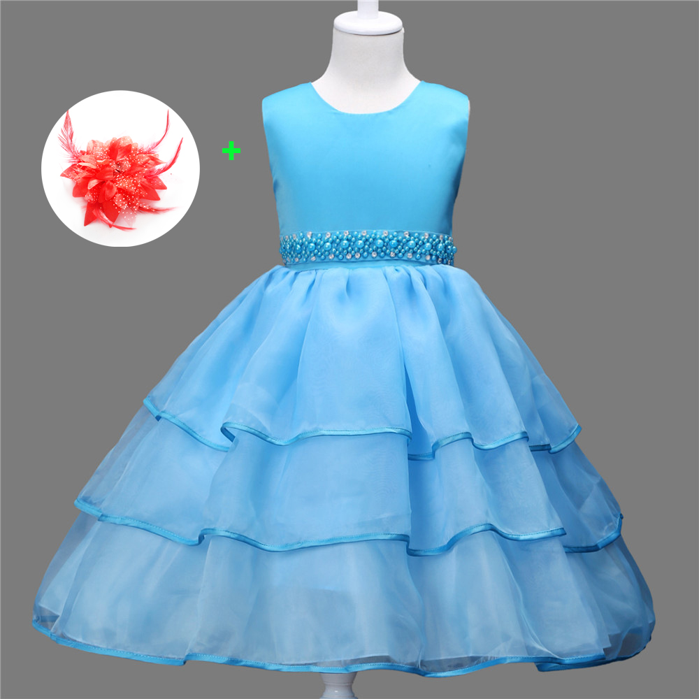 Cute 12 Year Girly Bedrooms: Online Get Cheap Cute Dresses For 12 Year Olds -Aliexpress