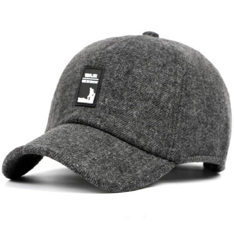 2bf64bc1 Boys love army hats for the fashionable design and practical use. Unlike  other hat, custom caps seems to be more suitable for young boys who want to  show ...
