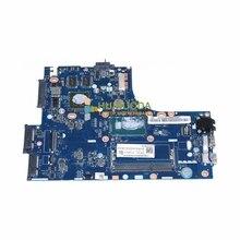 11S9000329 ZIUS6 S7 LA-A321P For lenovo Ideapad S410 Laptop motherboard SR16Q I3-4010U