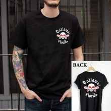 Buy outlaw mc and get free shipping on AliExpress com