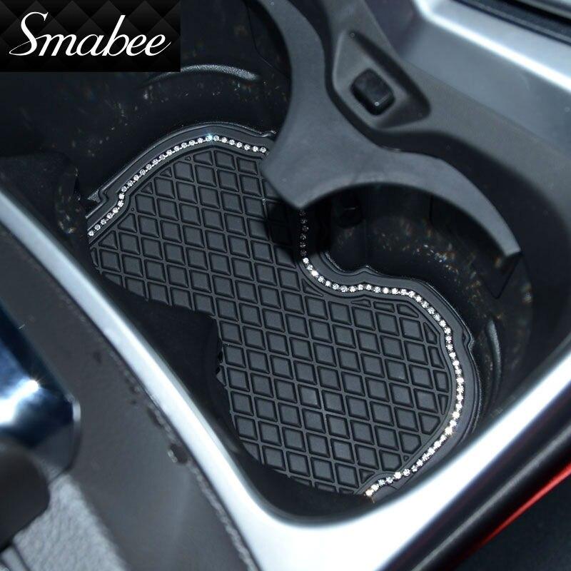 Tappetino per porta scorrevole Smabee Per tappetino per slot Lexus NX - Accessori per auto interni