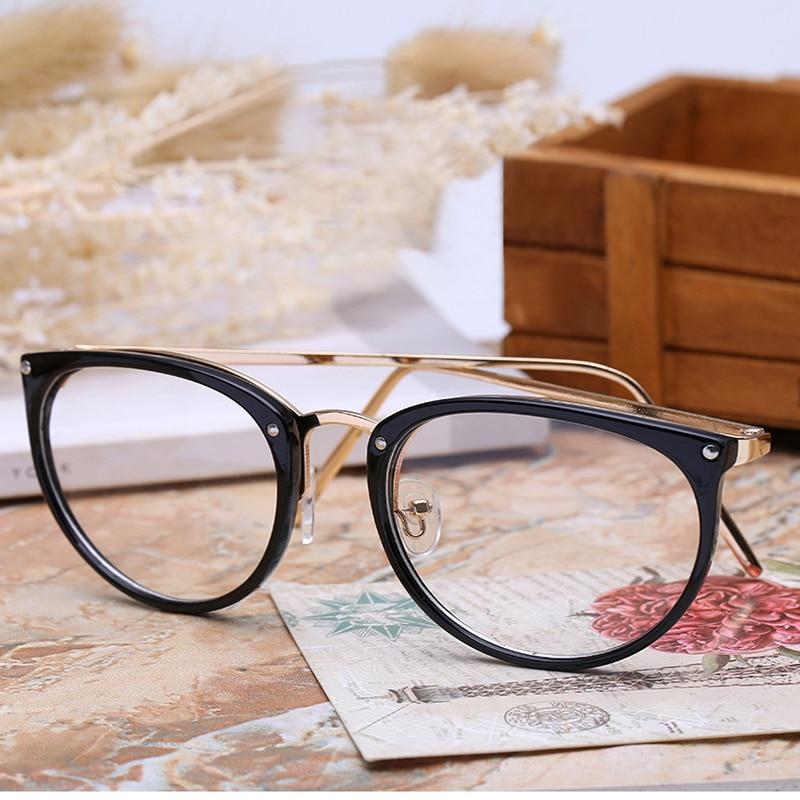 5501ff2b3e Gafas de lectura con imán para hombre, mujer, cuello colgante ajustable,  gafas delanteras