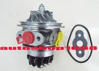CHRA for TD04HL TD04HL-13T-8 49189-05212 8602395 turbo turbocharger for Volvo-PKW XC90 2.3T B5234T3 Volvo-PKW S60 I 2.3T