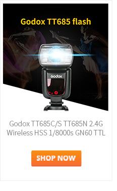 Godox-TT685C-S-TT685N