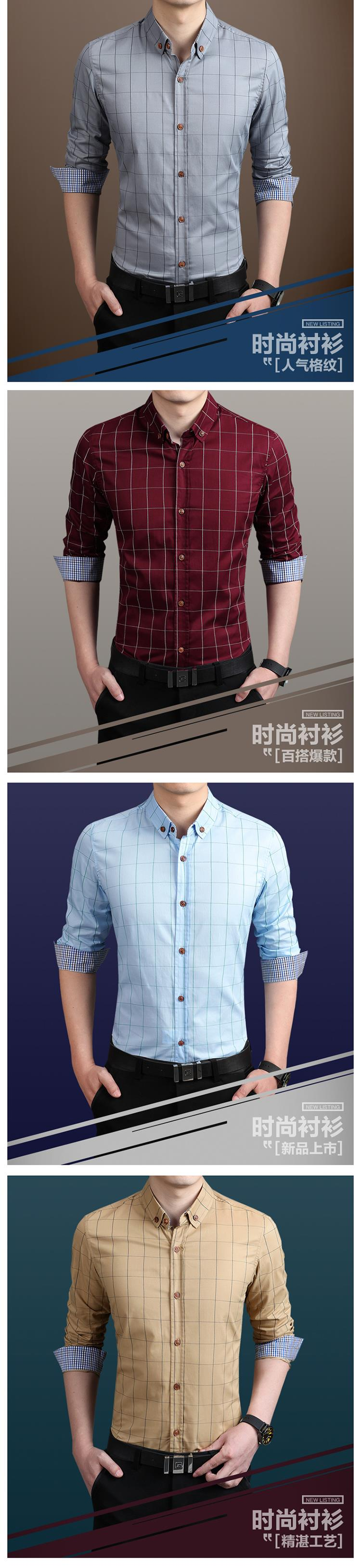 Colgante para hombre CUERO Genuino DSL Hombres Collar AJUSTABLE Cordón piel