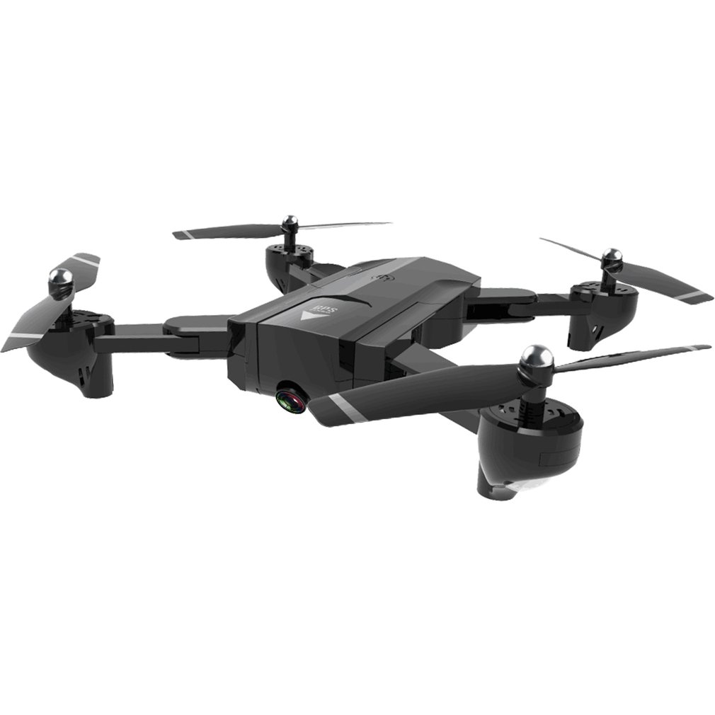 SG900-S 2.4G RC Drone Foldable Selfie Smart GPS FPV Quadcopter With 720P/1080P HD Camera Altitude Hold Follow MeSG900-S 2.4G RC Drone Foldable Selfie Smart GPS FPV Quadcopter With 720P/1080P HD Camera Altitude Hold Follow Me