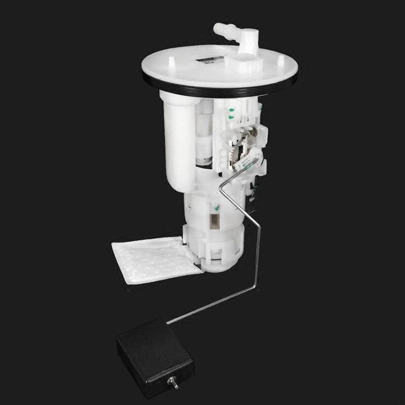 WAJ Fuel Pump Pump Assembly 23210-BZ100 Fits Toyota Avanza (F600) L4-1.5L 2007-2015WAJ Fuel Pump Pump Assembly 23210-BZ100 Fits Toyota Avanza (F600) L4-1.5L 2007-2015