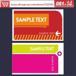 Business Depot Promotion-Shop for Promotional Business Depot on ...