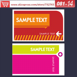Office Depot Business Cards Promotion-Shop for Promotional Office ...