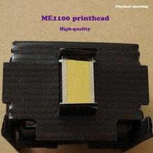 Original หัวพิมพ์สำหรับ Epson Printhead T1110 T1100 ME1100 C110 T30 T33 ME70 L1300 F185000 เครื่องพิมพ์