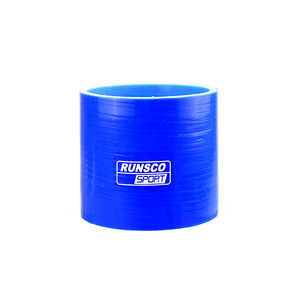 Image 2 - Прямой силиконовый шланг, 0 градусов, интеркулер, впускной турбошланг для BMW 32, 38, 45, 51, 60, 63, 70, 76, 80, 83, 89, 95, 102, 127 мм