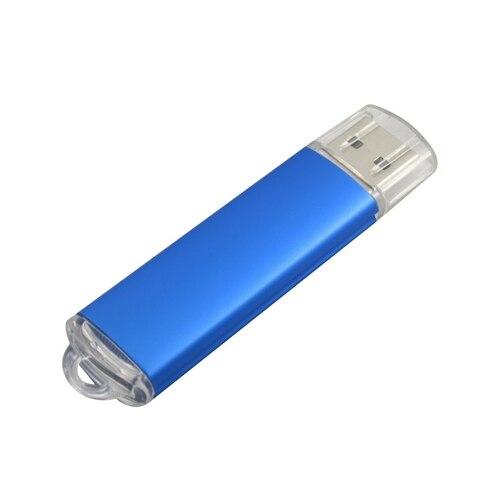 USB 3.0 Pendrive 64GB Usb 저속한 드라이브 128GB 256GB 펜 - 외부 저장 - 사진 2