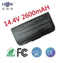 rechargeable battery for TOSHIBA Equium L40 Satellite L40 L45 Satellite Pro L40 PA3591U-1BAS PA3591U-1BRS цены