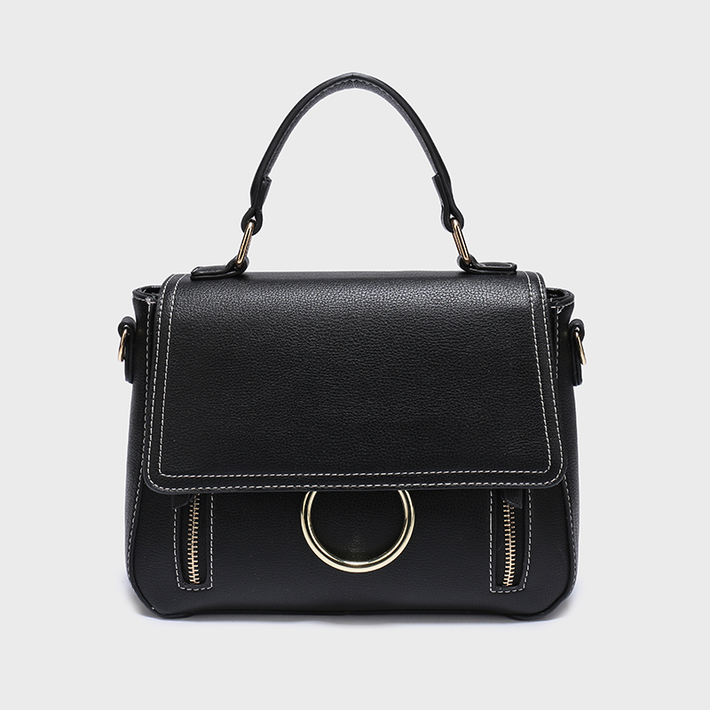 F-7601 SAC Satchels luxury handbag women bag designer crossbody bag women messenger bag handbag women famous brand lady handbag beaumais mini chain bag handbag women famous brand luxury handbag women bag designer crossbody bag for women purse bolsas df0232