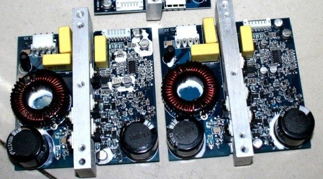Modulo amplificatore di potenza digitale di icepower 1000A icepower1000A D amplificatore di potenza bordo amplificatore digitaleModulo amplificatore di potenza digitale di icepower 1000A icepower1000A D amplificatore di potenza bordo amplificatore digitale