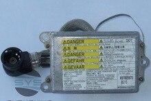 Used original Xenon Ballast d2s d2r X6T08271 X6T03172 X6T03173 MR583189 MR57477