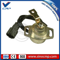 EX200-2 EX200-3 Escavadeira Transmissor de Posição 4257164